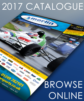 Read our brochure online